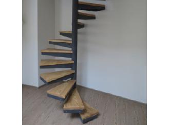 Mizarstvo-stibelj.si - stopnice, lesene stopnice, stopniščne ograje, samonosilne stopnice, obloga betonskih stopnišč